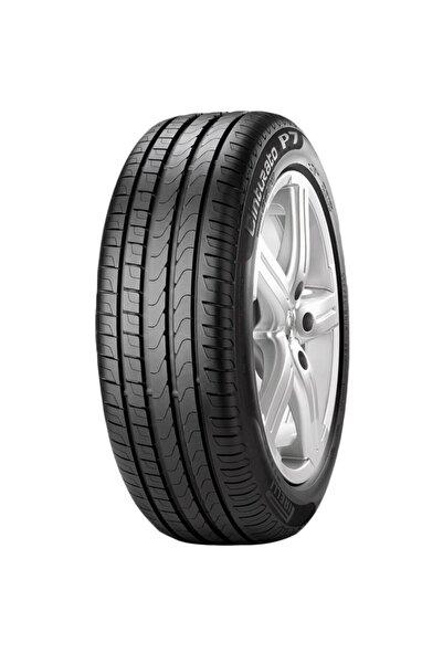 Pirelli Cinturato P7 205/55r16 91v Yaz Lastiği