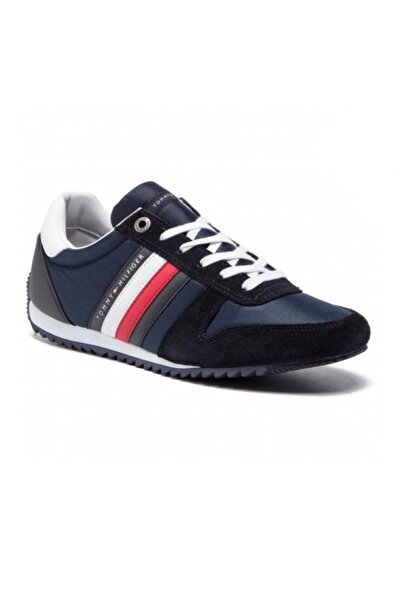 Tommy Hilfiger Essentıal Nylon Runner