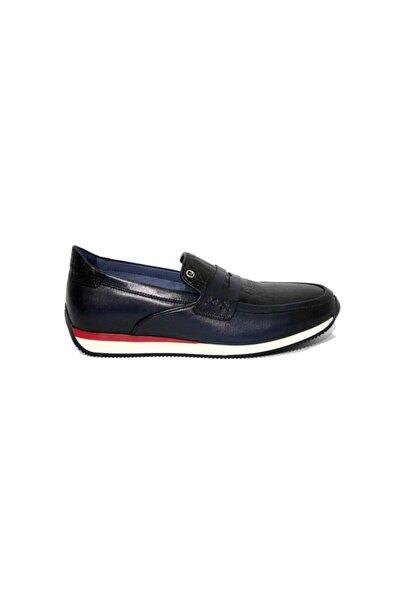 Pierre Cardin Kadın Ayakkabı 1193004
