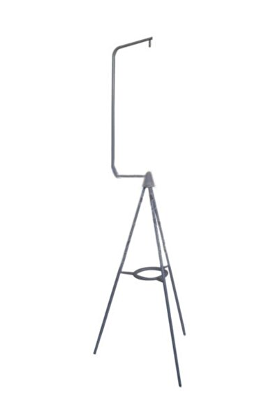 Dayang Kardelen Kafes Ayaklığı 53x152 Cm