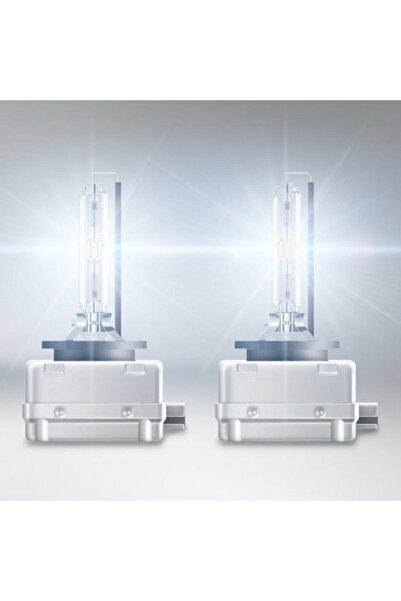 Osram D1s Night Breaker Laser Xenarc %200 Fazla Işık