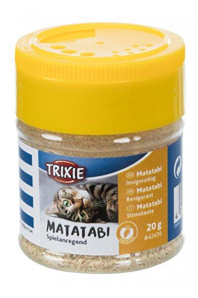 Trixie Matatabi Özü, 20gr