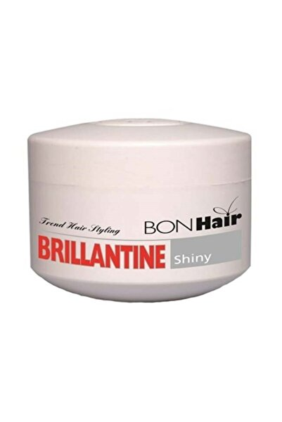 Bonhair Briyantin Saç Şekillendirici 140 ml