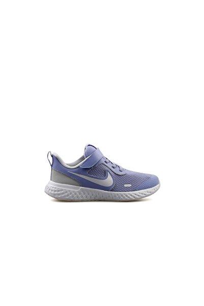 Nike Kids Nike Revolution 5 (psv)