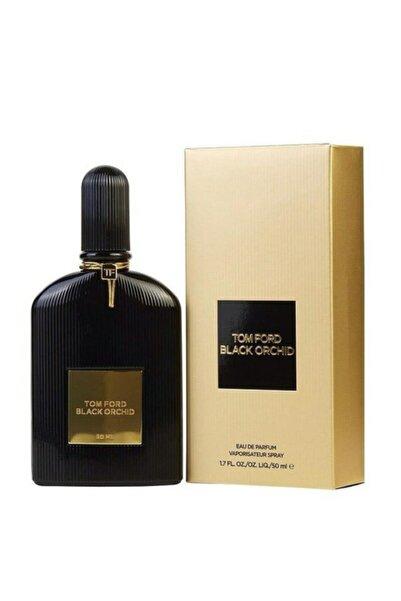 Tom Ford Black Orchid Edp 50 Ml Unisex Parfüm 888066000062