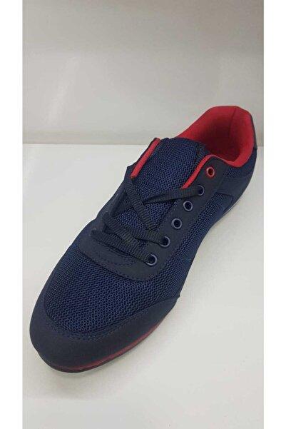 Kappa Spor Ayakkabı