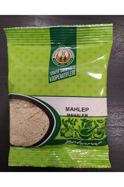 Türkiye Tarım Kredi Kooperatifleri Mahlep