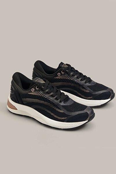 Oysho U-run-xlll Spor Ayakkabı
