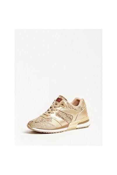 Guess Kadın Sneaker