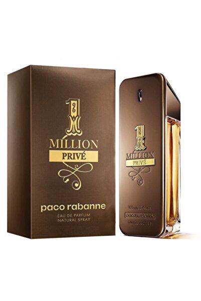 Paco  Rabanne Paco Rabanne 1 Million Prive Erkek Edp 100ml
