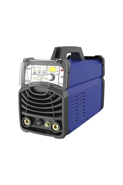 Welder Tig 250-3 Dc Pulse Tig Kaynak Makinası
