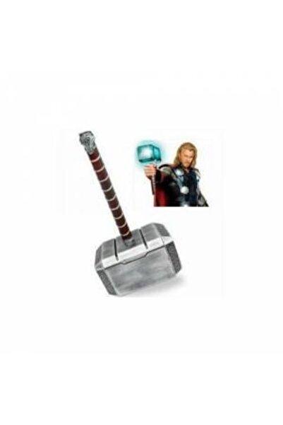 3 boyutlu dükkan Thor Mjolnir