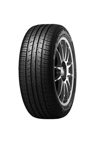 DUNLOP 205/55 R16 91v Sp Sport Fm800 2055516 2020 Üretim