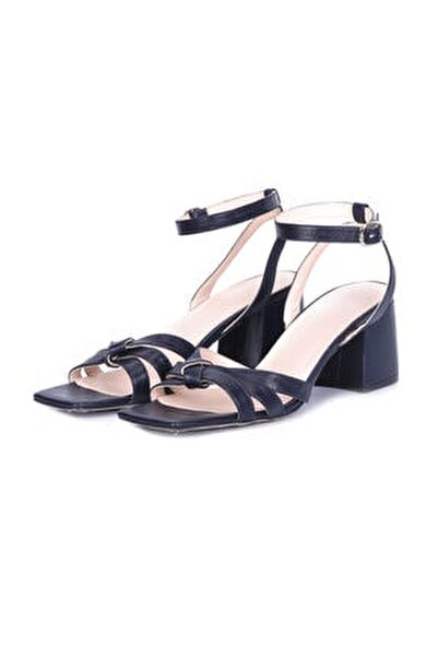 W Collection Stiletto