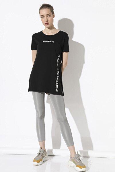 Arma Life Baskılı T-shirt