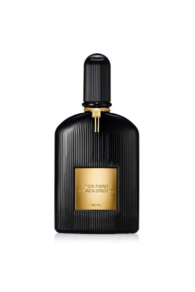 Tom Ford Black Orchıd Edp 30 ml Unısex Parfüm 888066000055