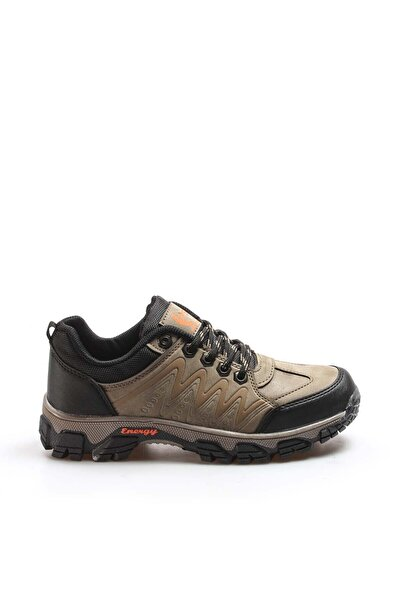 FAST STEP Vizon Unisex Outdoor Ayakkabı 869xa571