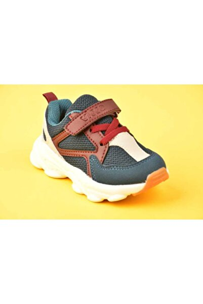 Vicco Çocuk Bebe Spor Ayakkabı 346 161-20k