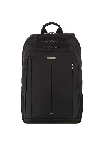 Samsonite 17.3'' Guard It 2.0 Notebook Sırt Çantası Cm5-09-007