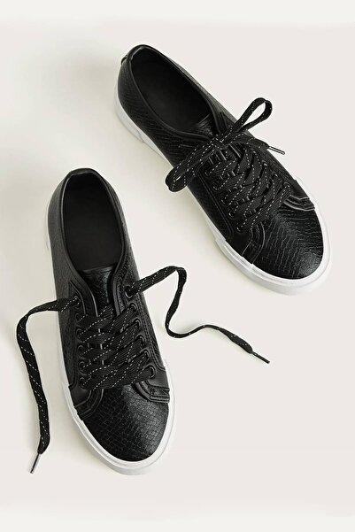 LETOON 2135 Kadın Günlük Spor Ayakkabı