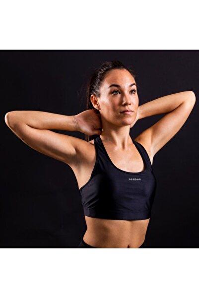 Reebok Bayan Sporcu Atleti Seamless Hydromove