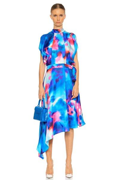 MSGM Elbise