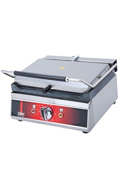 DRNENDÜSTRİYEL Clastro 12-16 Dilim Kantin Tipi Tost Makinesi Büfe Tipi Tost Makinesi Elektirikli Sanayi Tipi Tost