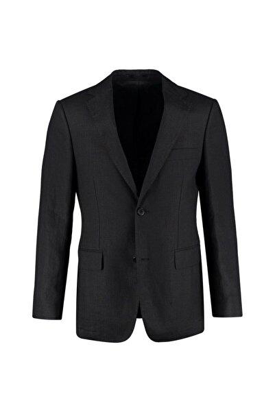 Sarar Siyah Blazer Ceket