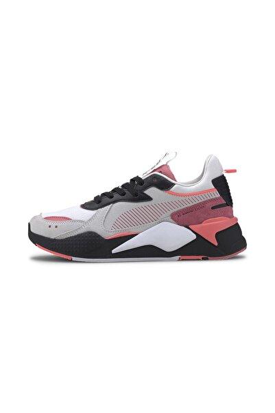 Puma Rs-x Reınvent Kadın Ayakkabı