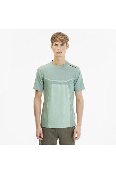 Puma Porsche Desıgn Evo Erkek T-shirt