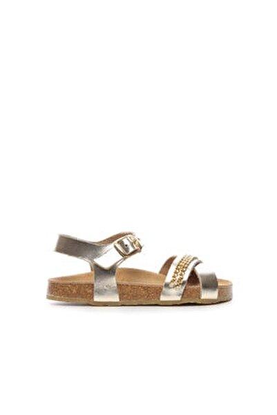 Chili Sandalet