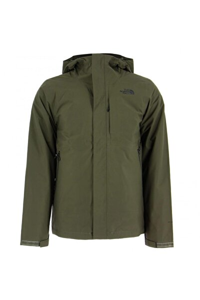 THE NORTH FACE Carto Triclimate Erkek Ceket - T93ss43nl