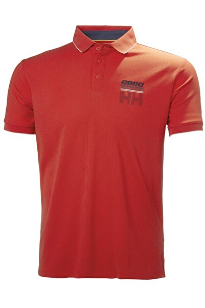 Helly Hansen Hh Hp Racıng Polo