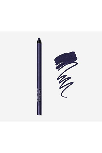Smashbox Jel Eyeliner - Always On Gel Eye Liner Nymph 1.2 g 607710056398