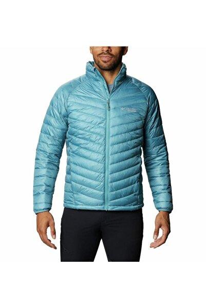 Columbia Snow Country Jacket Erkek Mont Wo0874-430