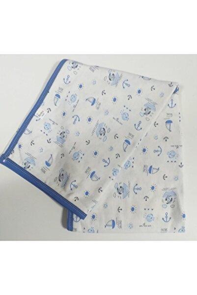 Miniworld Bebek Battaniyesi Pamuk Penye