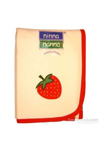 Ninna Nanna Penye Bebek Battaniyesi