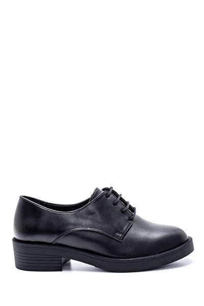 Derimod Kadın Maskülen Ayakkabı
