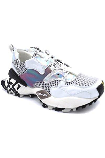Guja Fashıon Spor Ayakkabı