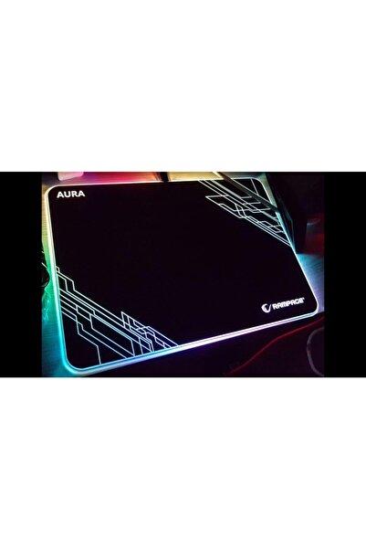 ADDISON Mp-13 360x260x5mm Rgb Mouse Pad