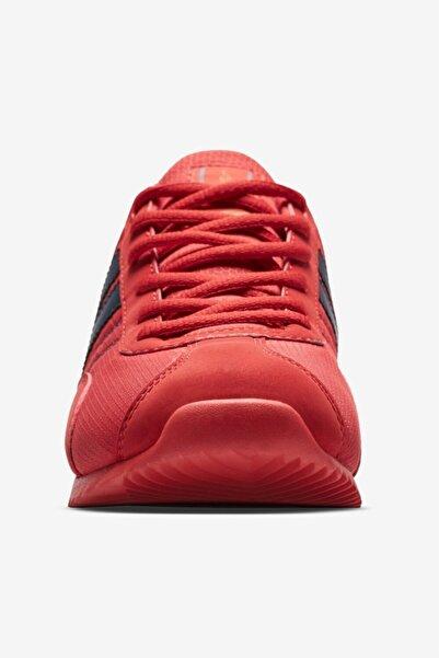 Lescon Ayakkabı Erk 19yz L-6530/kırmızı/43