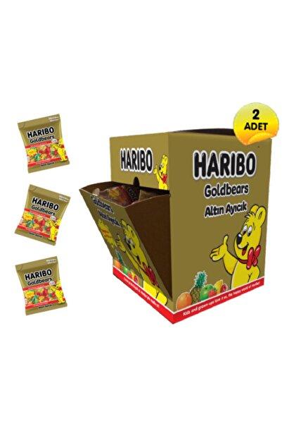 Haribo Küre Refill 12,5 G X 96 Adet
