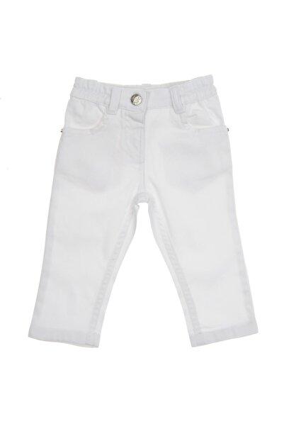 Panço Kız Bebek Pantolon 1812196100