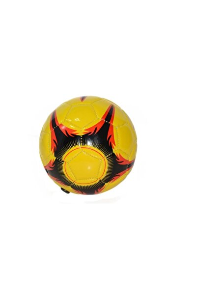 CAN OYUNCAK Cn-602 Mini Futbol Topu