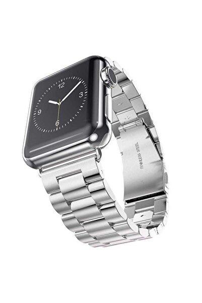 zore Apple Watch 40mm Krd-04 Metal Kordon