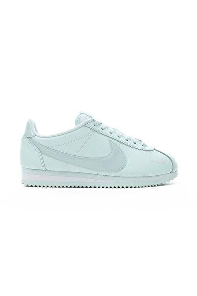 Nike Wmns Classic Cortez Premm
