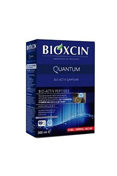 Dünyadan Hediyeler Bıoxcın Quantum Şampuan 300 ml