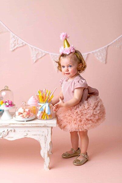 Little Honey Bunnies Queen New Candy - Kız Bebek