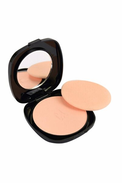Catherine Arley Pudra - Compact Powder 02 8691167026006