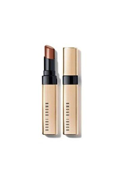 Ruj - Luxe Shine Intense Lipstick Bold Honey 716170225470